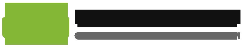 Логотип divan124.ru