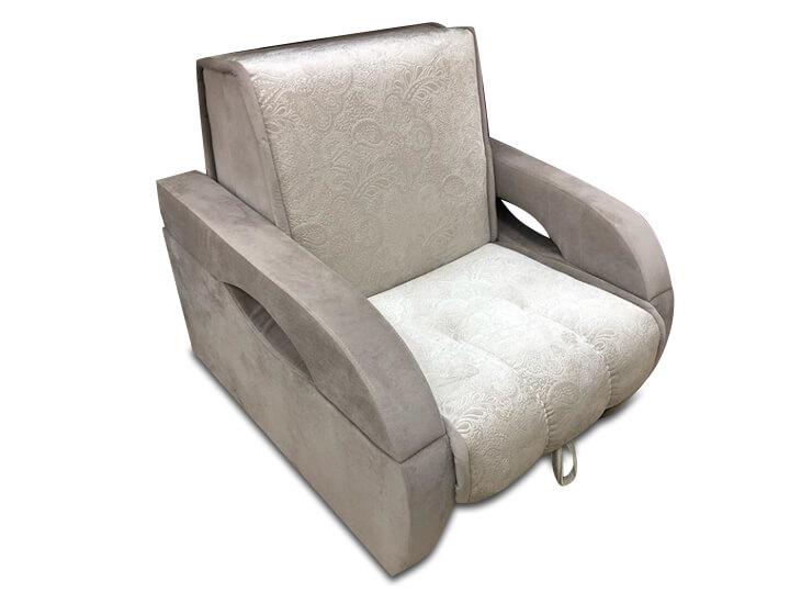 Кресло - кровать Соната